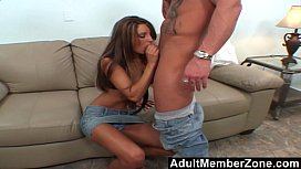 AdultMemberZone - Busty Amy loves...