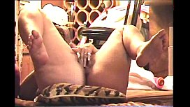 BOG ASS IN THE AIR I FUCK HER EAT PUSSY FINGERFUCK AND USE HER DILDO