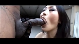 Petite Asian Pornstar Evelyn...