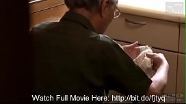 Hot Wife Cheating Husband with His Dad - Full Movie Here : http://bit.do/fjtyq