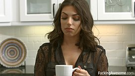 She's OUR Girlfriend Now - Spencer Scott, Darcie Dolce