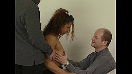 JuliaReaves-DirtyMovie - Putzsvhlampen - scene...