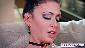 Watch Jessica Jaymes and...