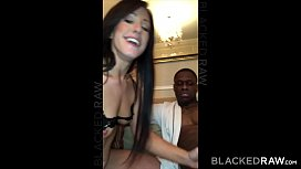 BLACKEDRAW Wife LOVES the...