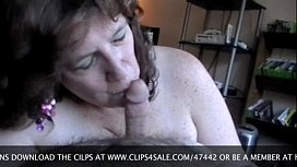 LADY BIG PEACE BBW...