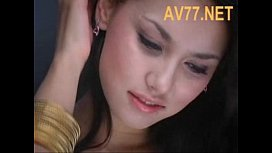 Russe adulte anal porno femmes