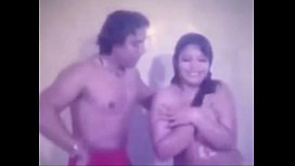 Bangla Movie Nude Song...