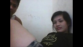 Melayu Scandal Bella Batam Free Asian Porn View More Hotpornhunterxyz