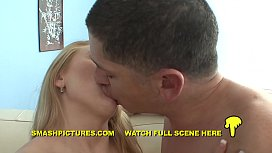 AJ APPLEGATE LOVES SWALLOWING...
