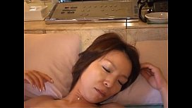 Japanese Amateur ImmoralityCouple sex...