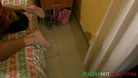 Fantastico 69 italiano Beautiful sixty-nine
