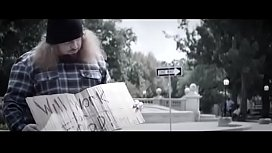 Rittz - I m Only Human - OFFICIAL MUSIC VIDEO