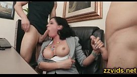 Tory Lane double penetration