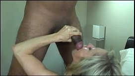 Anal Invasion of Mandy...