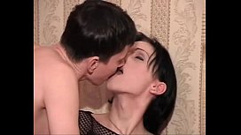 New porn movies gay prostitutes