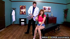 Brazzers - Doctor Adventures - Penny...