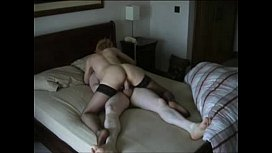 real amateur cuckold fuck session clip #25