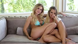 Real Girlfriends Jessa Rhodes...