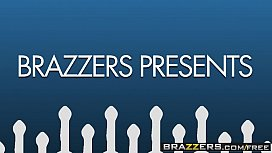 Brazzers - Milfs Like it Big - The Bigger The Better scene starring Heather Vahn and Keiran Lee