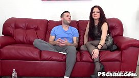 Redhead Webcam Babe Jessica Ryan Pussyfucked deluxe-date.online.online