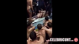 Full Indiana ATO Frat Party Sextape
