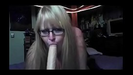 Gorgeous Babe Big Pair Flashing on CAM - LIVE NOW // webcamhooker.us