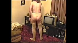 mature wife2