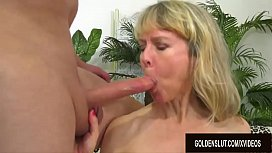 Royal Fuck Session with...