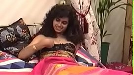 indian desi hairy pussy masturbation solo vist more at www.posdi.000webhostapp.com