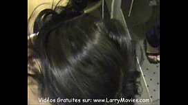 LarryMovies.com Video baise...