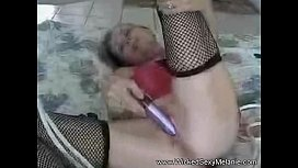 Dirty Son Makes Mother...