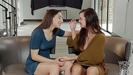 Abella Danger and Keisha...