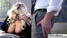Sex Tape In Office...