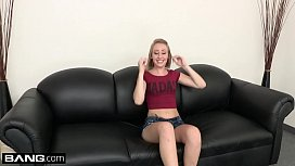 BANG Casting - Teen Amateur...