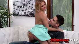 Rachel-roxxx-getting-pounded...