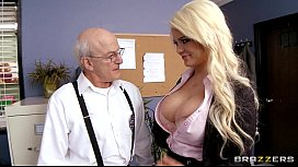 Free Brazzers videos tube...