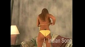 Indian Sex Punjabi Sex...