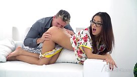 GIRLSRIMMING - Darcia Lee Family...
