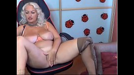 Granny cams for spare cash - Dirtyyycams.com