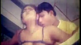 Bangla sexy video song...