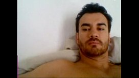 David zepeda's full...