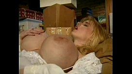 Wendy Whoppers scene 43...