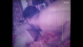 Bangla Movie hot Zabardasti scene nude