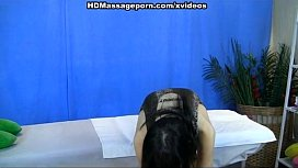 Massage fucking videos with...
