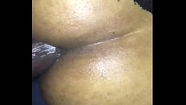 BBC POV Pounding Some...
