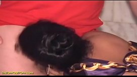 indian teens tight pussy gets b. destroyed by a white dick