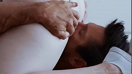 My Daddy Your Daddy Scene 3