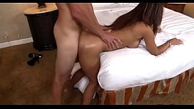 Amateur girl having a real orgasm xvideos preview