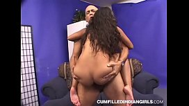RAW HARDCORE INDIAN FUCKING...