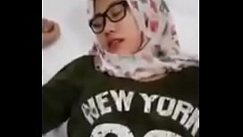 My hijab girl give me a fuck